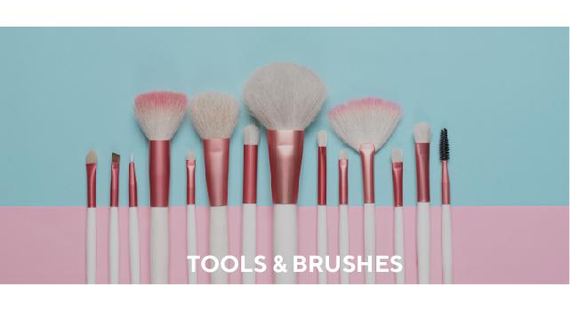 tools-brushes